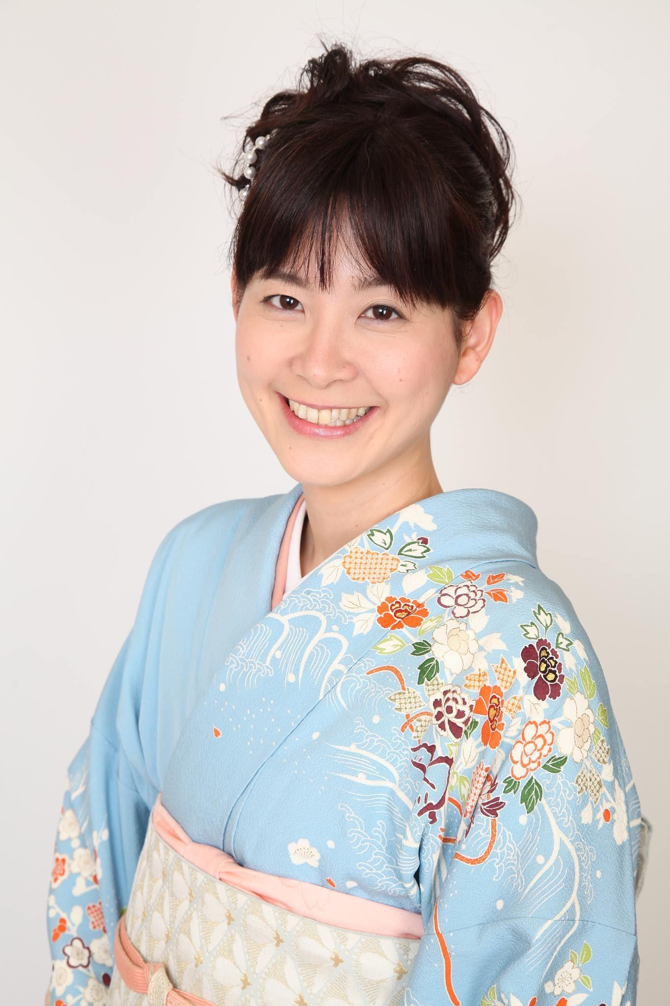 詰将棋カルタ大会&中倉彰子女流指導対局会